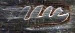 WMF Marke ca.1895 - ca.1903