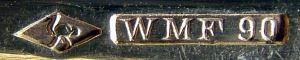 WMF Marke ca.1903 - ca.1910