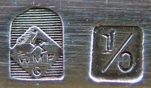 ca.1909 - ca.1920