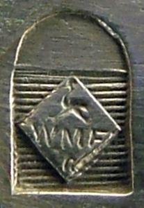 ca.1910 - ca.1925