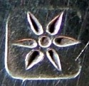 WMF Marke ca.1909 - ca.1920