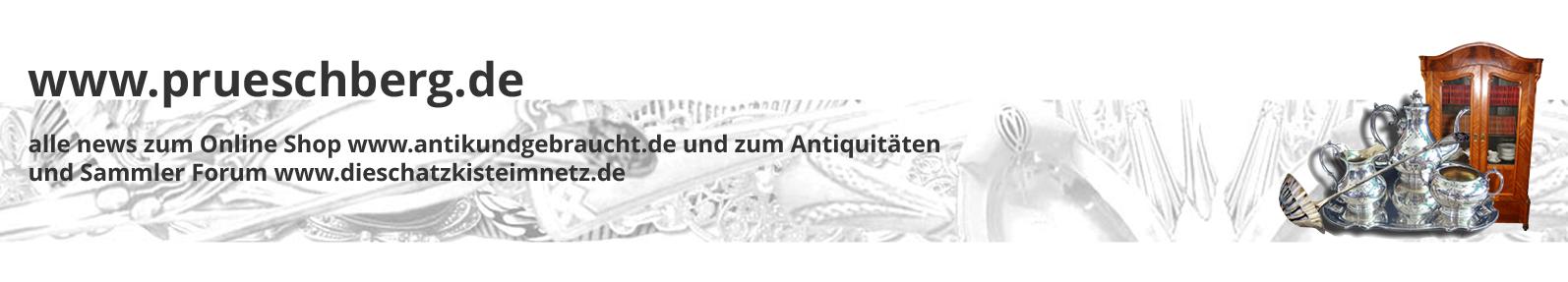 www.prueschberg.de
